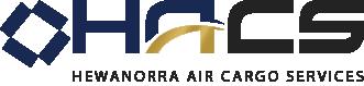 Hewanorra Air Cargo Services