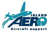 Island Aero – Aircraft Support