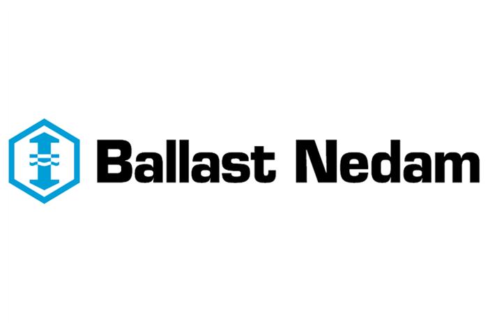 Ballast Nedam International Projects B.V.